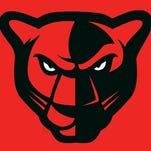 Petal Panthers