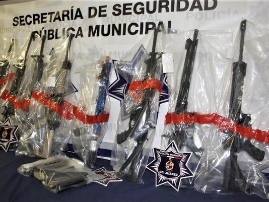 ar-15-seized-rifles-juarez.jpg