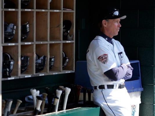 Starting Pitchers; Tigers; Jeremy Bonderman; Royals; Jose Lima