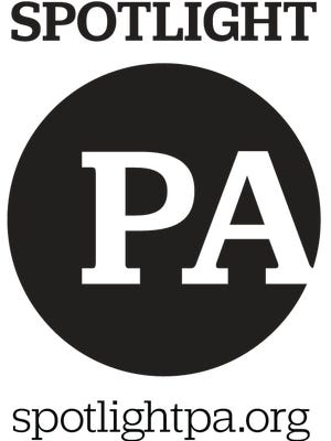 Spotlight PA is an independent, non-partisan newsroom powered by The Philadelphia Inquirer in partnership with PennLive/The Patriot-News and other news organizations across Pennsylvania.