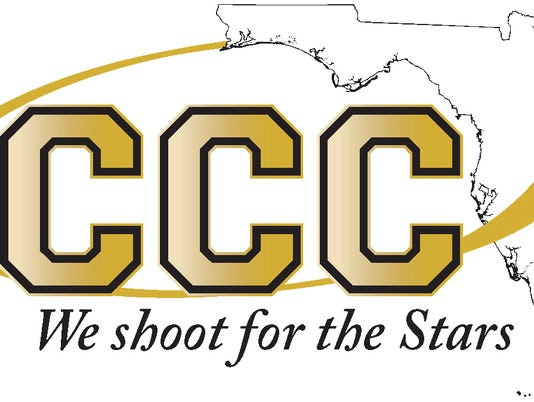 636621635270087860-CCC-Logo-01.jpg