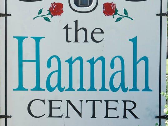 Hannah Center.JPG