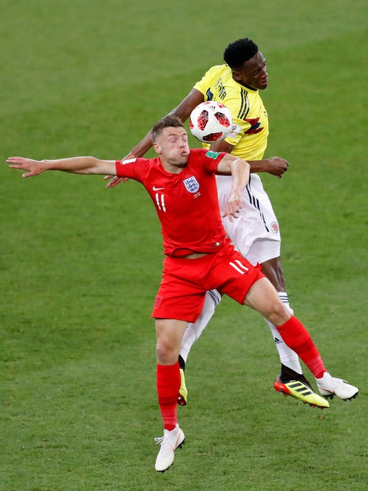 Russia_Soccer_WCup_Colombia_England_44803.jpg