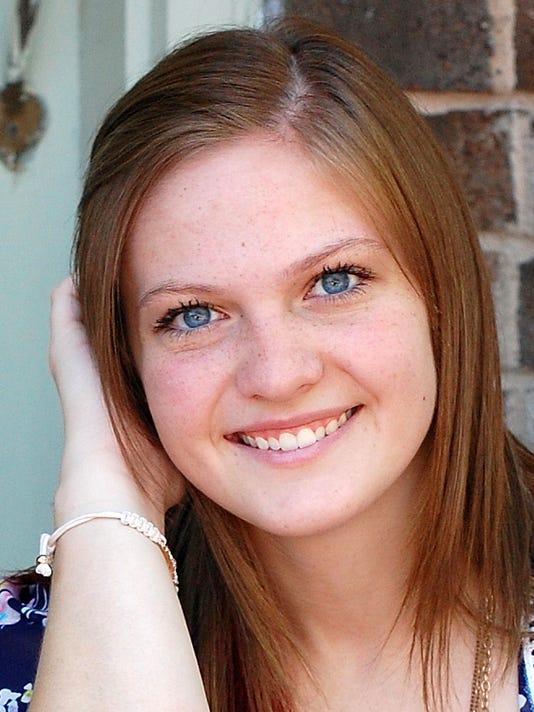 Emily Engledow