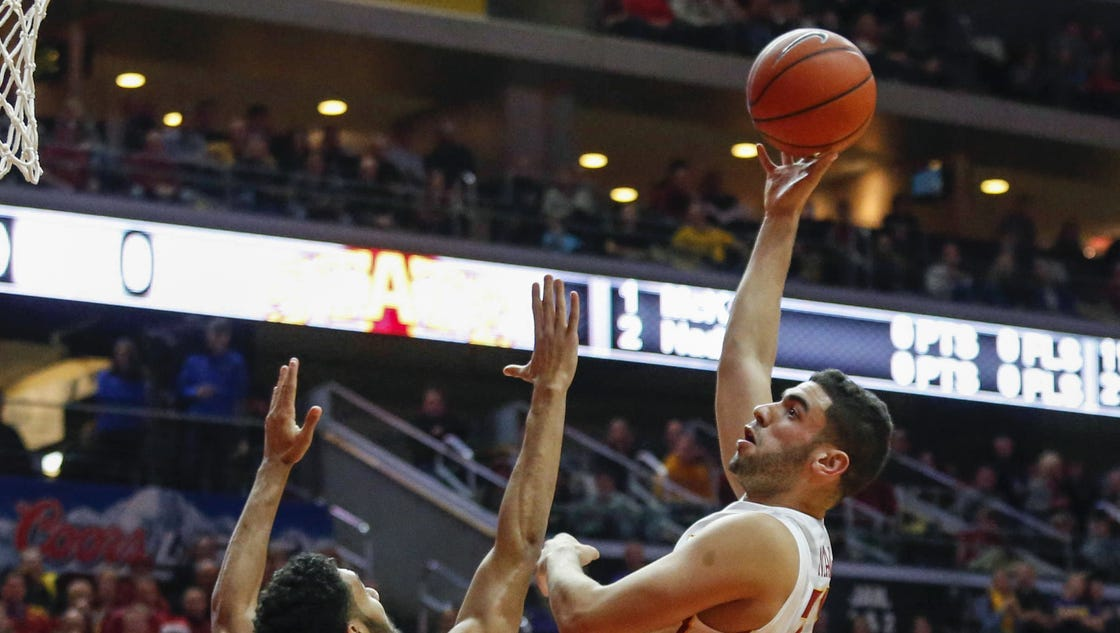 635899323387524551-georges-niang