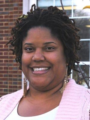 Danielle Norton