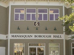 Manasquan schools opening delayed by possible 'swatting' incident