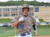 FC baseball power rankings: Waynesboro on top following big win over G-A
