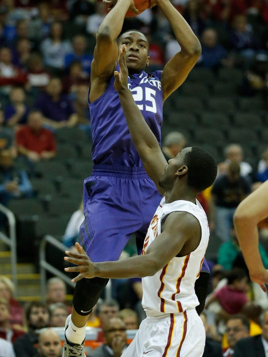 yahoo sports college basketball cbs sports today