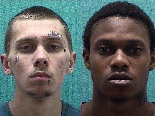 636522093408142648-homicide-suspects.jpg