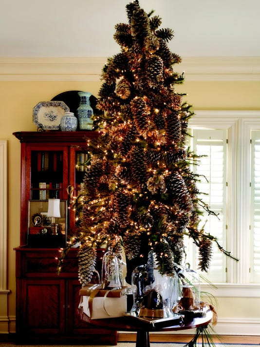 Style at Home: Great home gifts in a jiffy