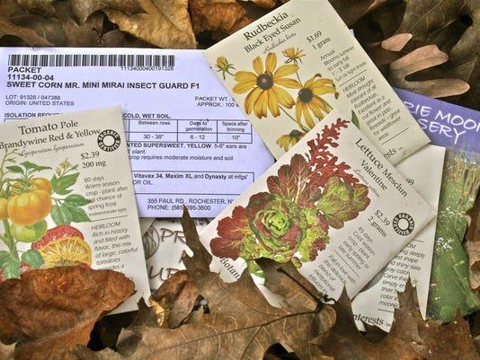Gardening-Leftover-Seeds-NYLS304.jpg