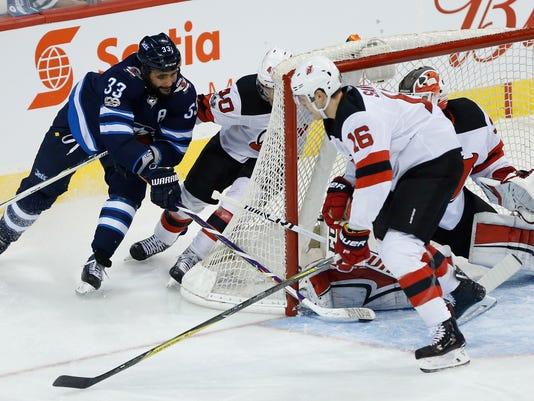 636466306241786976-Devils-Jets-Hockey-njha-1-.jpg