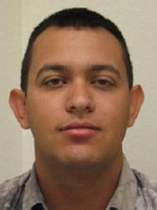 Carlos-Arturo-Quintana.jpeg