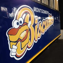 Montgomery, Chattanooga to battle for Southern League co-title