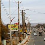 Farmington will appeal electric utility decision
