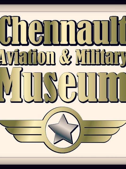 Chennault Museum