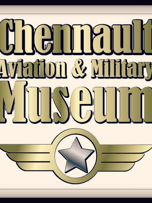 Chennault Museum.jpg