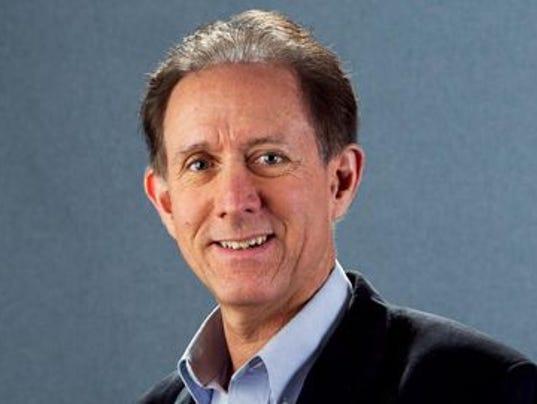 Russ Wiles