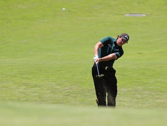 US_Open_Golf_70917.jpg