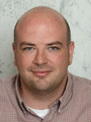 Andy Fitzpatrick