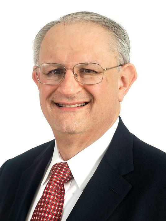 Doug Williamson1