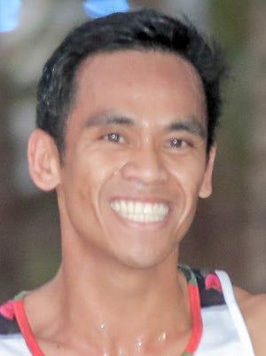 Ryan Matienzo