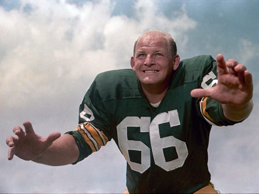 636500039599169245-MJS-Ray-Nitschke-in-1962-Historical-Archive.jpg
