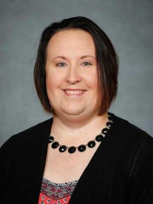 Jenifer L. Skiba, Ph.D., is an assistant professor of marketing at Missouri State University