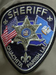 Ouachita Parish Sheriff's Office