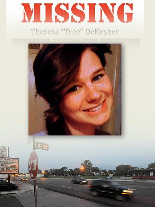 TheresaMontage_ teaser.jpg