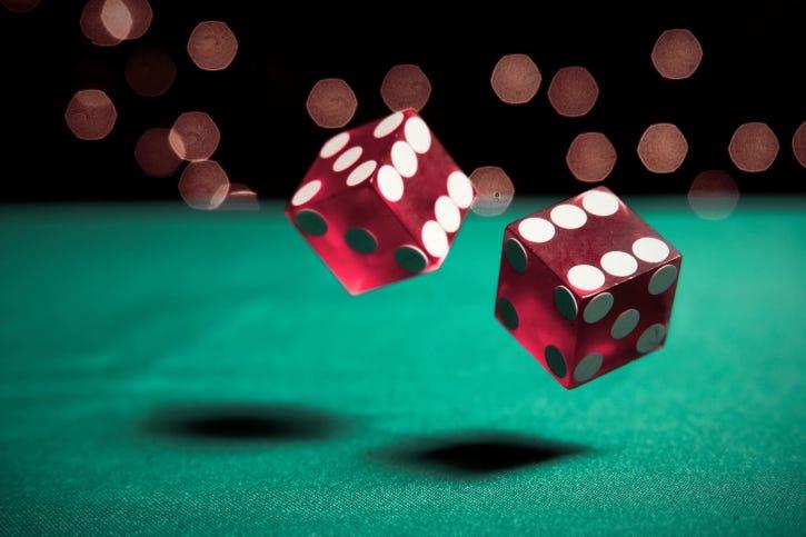 Poker rooms in detroit michigan