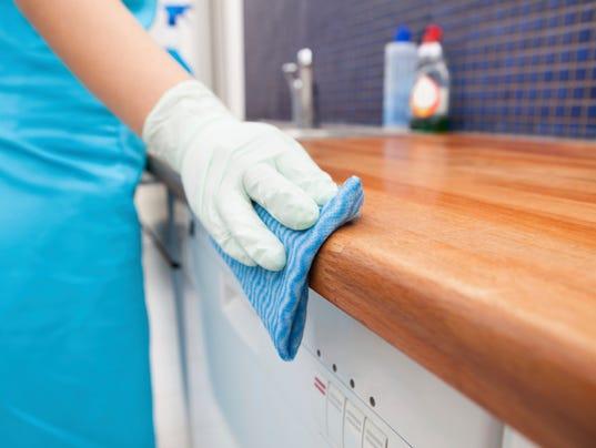 635905499787625362-house-clean.jpg