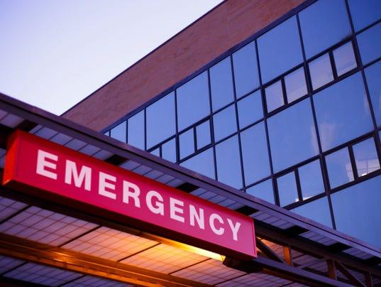 636247618286201016-emergency1.jpg