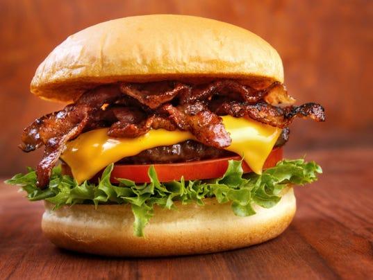 636370924091165575-Burger.jpg