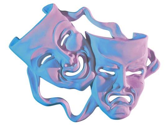 636379828816443347-theater-drama-masks.jpg