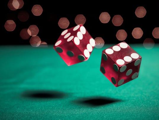 Wynn casino comps