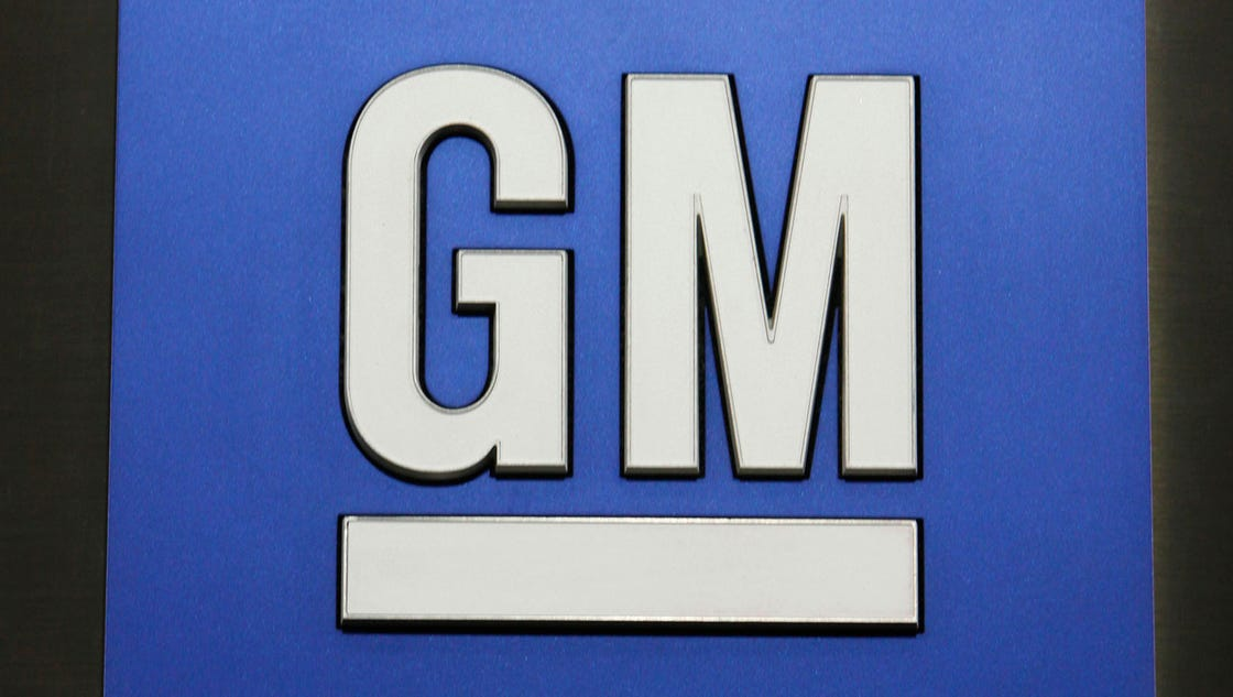 general motors bankruptcy essay Since general motors were focusing on making profit from finance they  and the  reasons for its bankruptcy are because they were focusing.