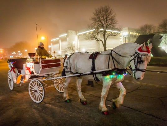 636161292079834365-ENT-horse-carriage-ride-dav.jpg