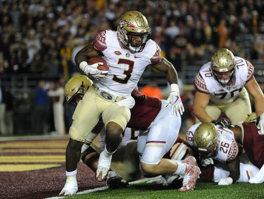 2017-11-9 cam akers