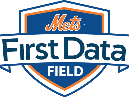 0103-ynsl-firstdatafieldlogocol.png
