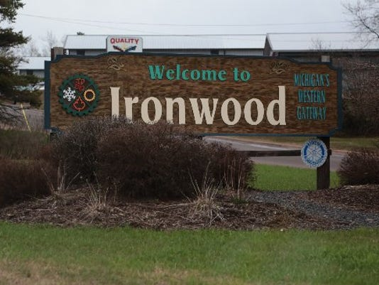 Ironwood Township.JPG