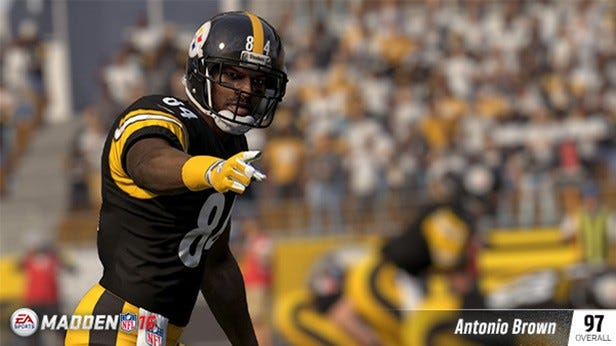 madden nfl 12 cracked  <a class='fecha' href='http://wallinside.com/post-58677043-madden-nfl-12-cracked-ipa.html'>read more...</a>    <div style='text-align:center' class='comment_new'><a href='http://wallinside.com/post-58677043-madden-nfl-12-cracked-ipa.html'>Share</a></div> <br /><hr class='style-two'>    </div>    </article>   <article class=