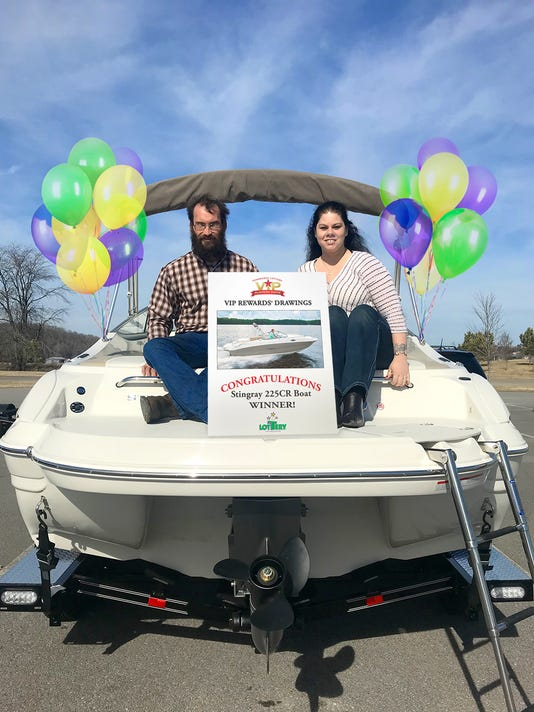 636543068989086137-Kurtis-Harshaw-TN-Lottery-VIP-Boat-Winner.jpg
