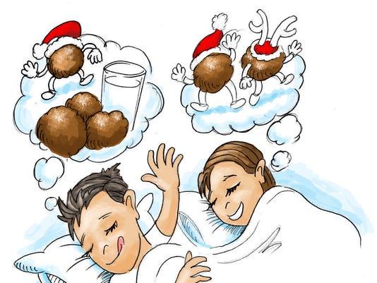 636492434425144105-kids-dreaming.jpg