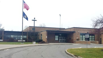 Several employees at Roth Middle School in Henrietta, N.Y., have been diagnosed with cancer over the last year. The Rush-Henrietta Central School District is considering performing an environmental review at the school.