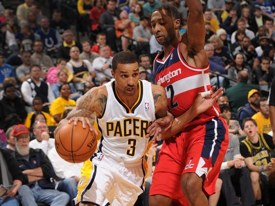 pacers-wizards