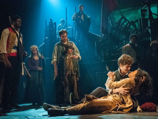 XXX_2.-A-scene-from-LES-MISERABLES.-Photo-by-Michael-Le-Poer-Tr