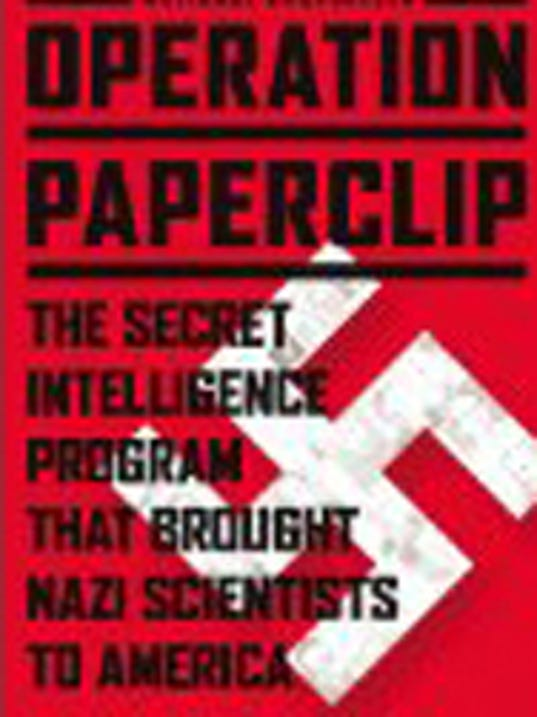 operation paperclip (2).jpg