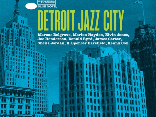 635823465102732074-DetroitJazzCity-cover